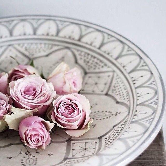 Les p'tits plats dans les grands #tinekhome #jeveuxallezamarrakech #flowers