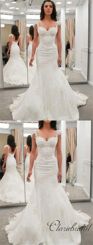 Wedding dresses, popular wedding dresses