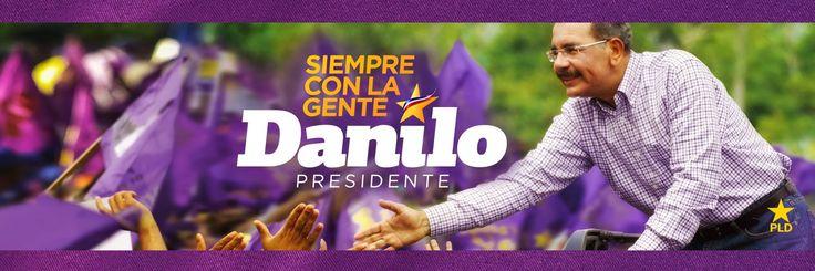 @DrodriguezVen : Agradecemos al Pdte @DaniloMedina a su canciller @andresnavarrog y al pueblo dominicano por tan extraordinaria hospitalidad en reunión CELAC