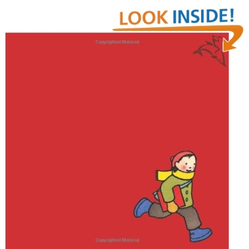 creative writing childrens books lesson plans Preschool books  teaching kids how to write doesn't have to be all about  repetition  but these writing activities are less structured, more creative and a  good  for more writing ideas do not miss our reading & writing.