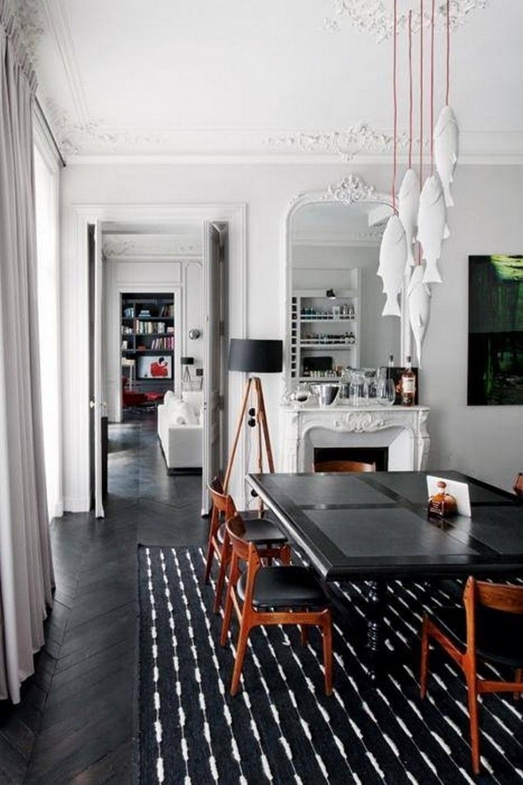 17 best interior designjessica vedel images on pinterest