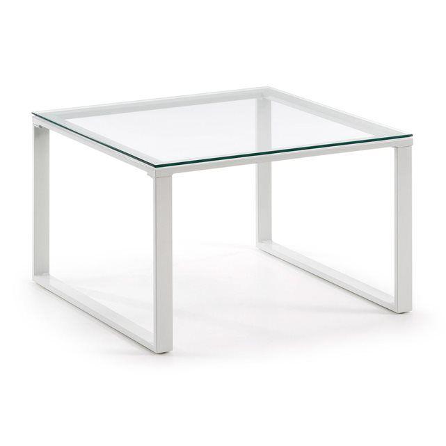 1000 id es sur le th me table basse verre sur pinterest tables basses table basse verre. Black Bedroom Furniture Sets. Home Design Ideas