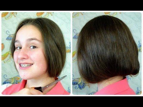Fantastic The 25 Best Fake Short Hair Ideas On Pinterest Hairstyles For Men Maxibearus