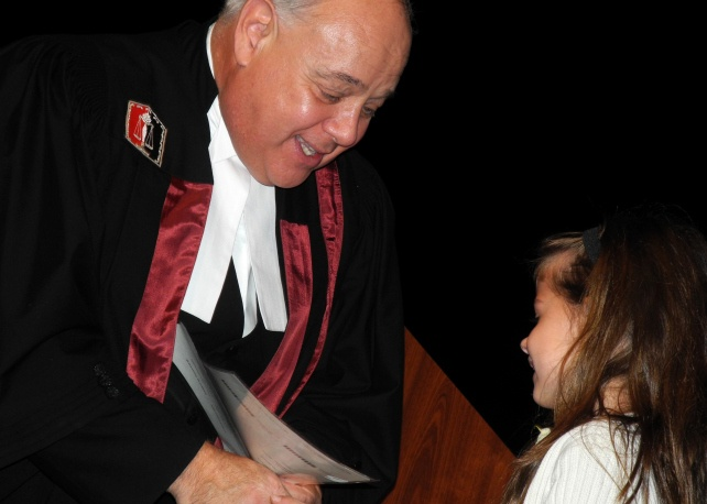Mohawk welcomes 44 new Canadians http://mohawkmatters.com/2012/10/17/mohawk-welcomes-44-new-canadians/#