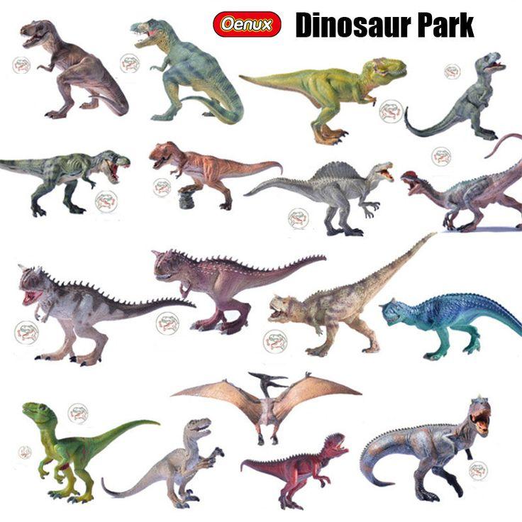 17 best ideas about spinosaurus on pinterest dinosaurs tyrannosaurus and fossils - Liste de dinosaures ...