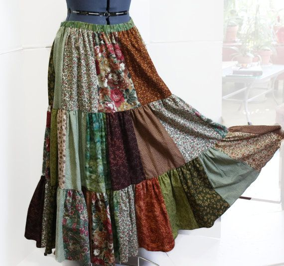 20 best images about upcycled clothing on