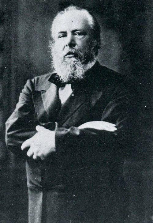 Koning Willem III in ca 1875. Willem III (Brussel, 1817 – Apeldoorn, 1890) was koning van 1849 tot zijn dood in 1890.