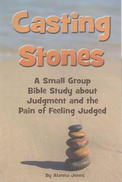 Bible Study Topics - Small Group International