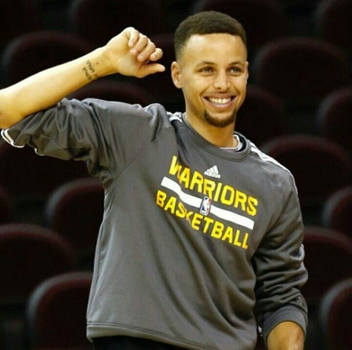 Stephen Curry Basketball: 25+ Best Ideas About Stephen Curry Wallpaper On Pinterest