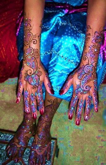 les 130 meilleures images 224 propos de henne tatouages