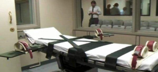 Texas aplicará la pena de muerte al mexicano Rubén Ramírez, ignorando tratados internacionales | El Puntero