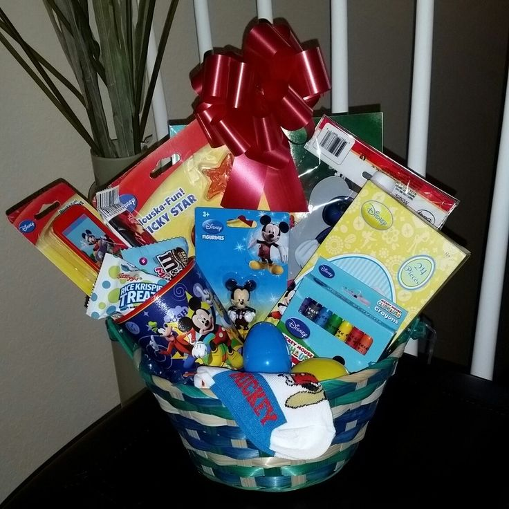 22 best easter gifts for children images on pinterest boy boy give a treat this easter with a beautifully hand created gift basket for any young boy each easter basket is unique with the exact items shown or similar negle Gallery