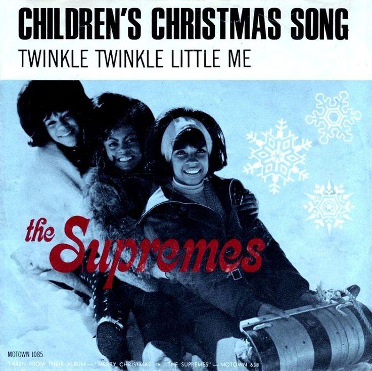 229 Best The Motown Sound Images On Pinterest Tamla