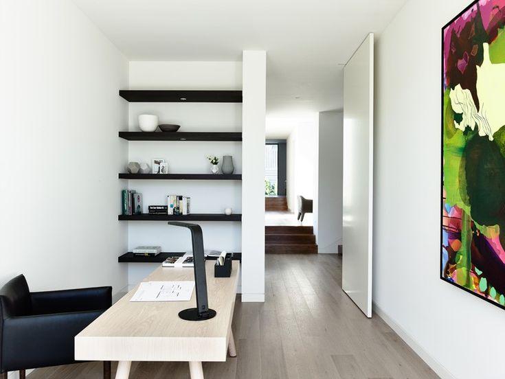 contemporary-home_080415_10