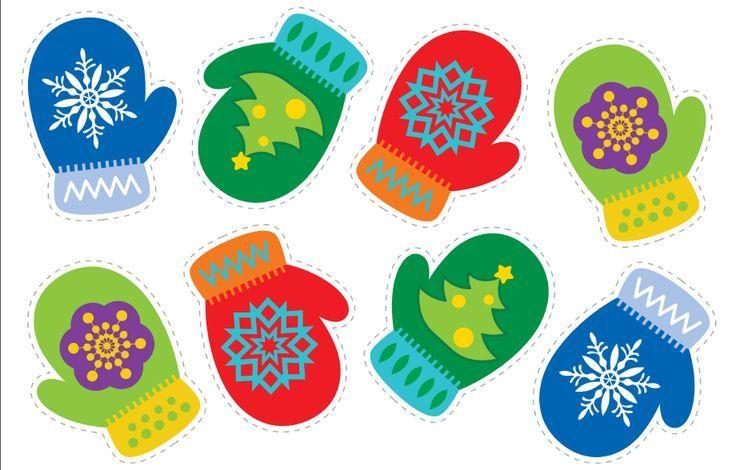 memorie winterkledij - Google zoeken