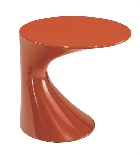 Todd table - Design Todd Bracher - Zanotta