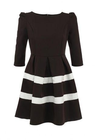 Платье Madmilk, цвет: . Артикул: MA444EWDAU61