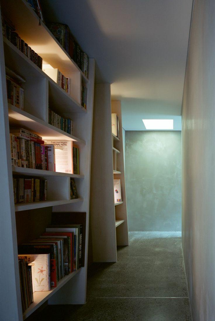 Hachioji Casa Árvore / Airscape Architects Studio + Torinuso