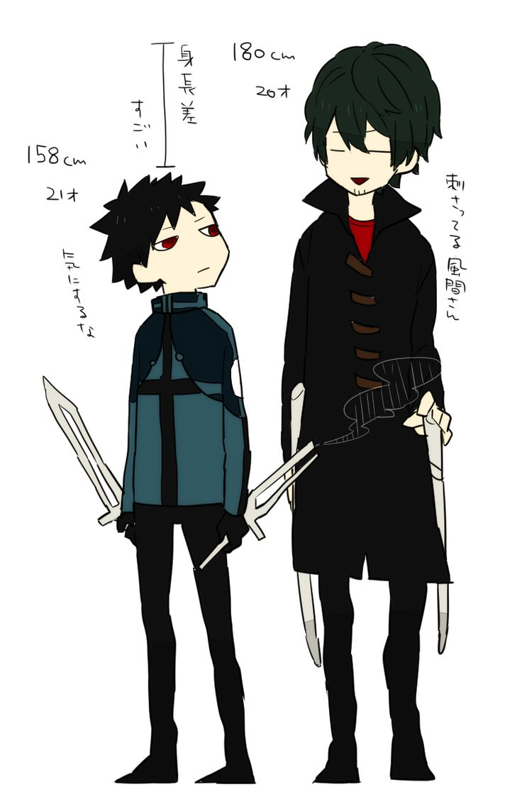 Trigger Anime Characters : Best world trigger images on pinterest