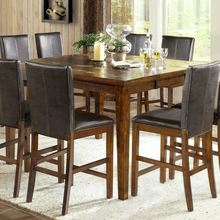 1000 images about Kitchen dining tables on Pinterest