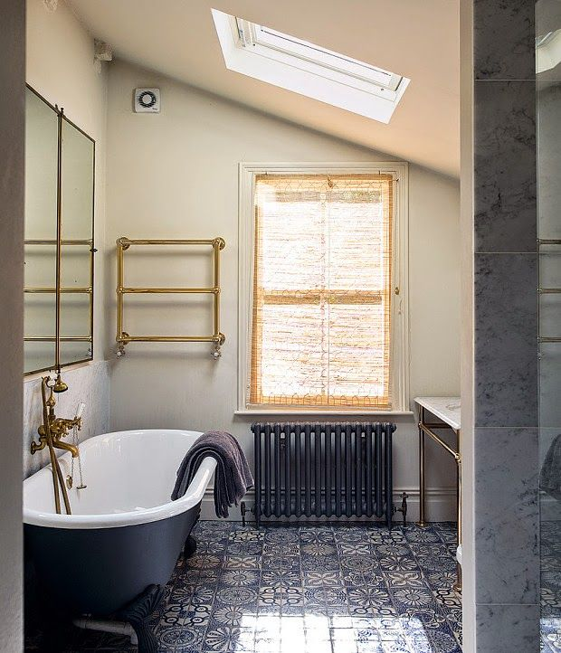 Best Bathroom Images On Pinterest Bathrooms Room And