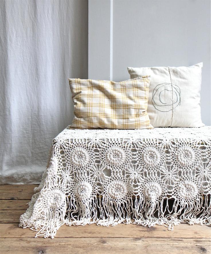 black fabric sofa set