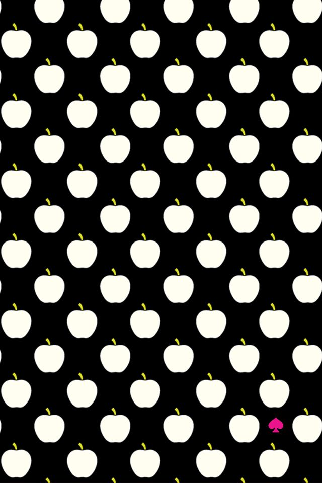 Populaire Best 25+ Kate spade iphone wallpaper ideas on Pinterest | Iphone  TF46