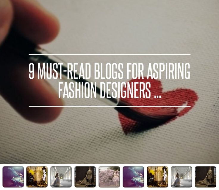 #Fashion #Photo