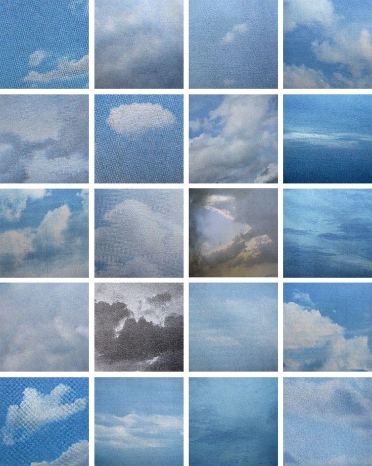 Les 52 meilleures images du tableau artiste sol lewitt sur for Art conceptuel peinture