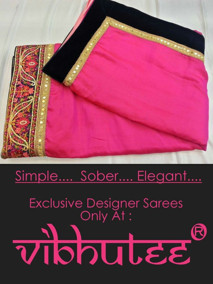 Shop this Exclusively At www.sellfie.me/vibhutee #Fashion #MumbaiBlogger #Blogs #IndianWear #Sari #Traditional #Fashion#Mumbai #Mulund #IndianBlogger