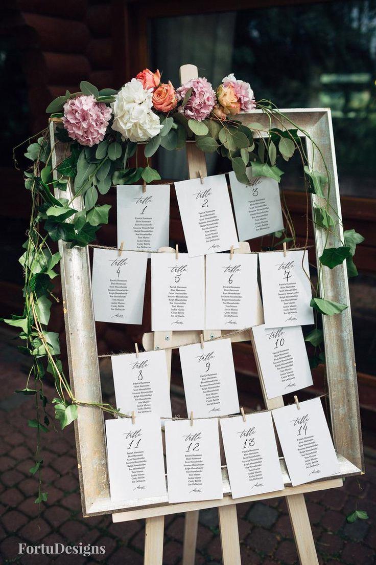 знаете рассадка гостей на свадьбе фото вариант картошка как