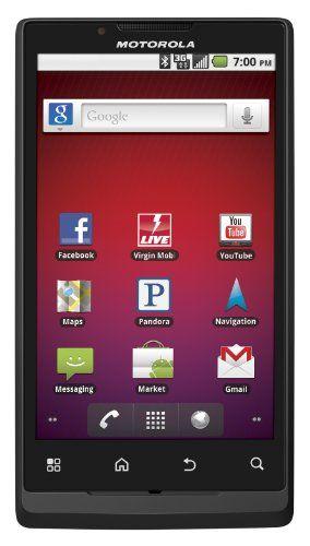 http://2computerguys.com/motorola-triumph-prepaid-android-phone-virgin-mobilemotorolatriumph401-vir-blk-p-15398.html