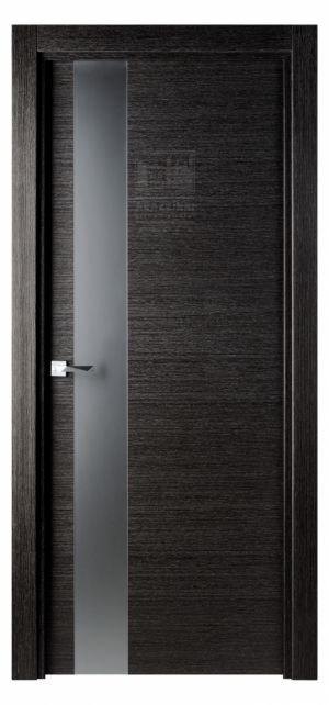 Arazzinni Flora 03 Interior Door Black Apricot. The Arazzinni Flora 03 interior…