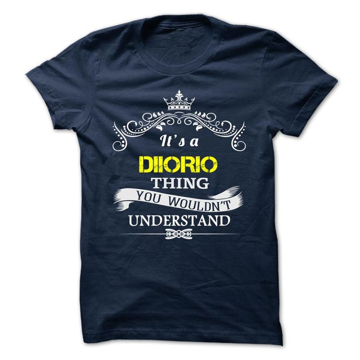 [New tshirt name ideas] DIIORIO Discount Today Hoodies, Funny Tee Shirts