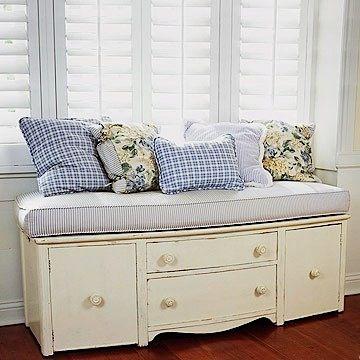 Vintage Teen Bedrooms   Reclaimed Vintage Objects   Cool Teen Room Furniture