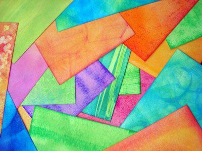 Color Journal Ideas : 134 best creative visual art journal inspiration images on pinterest