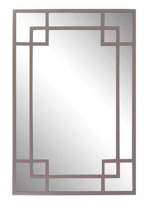 Mirror - Lounge