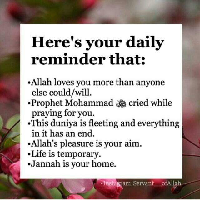 Motivational Quran Quotes: Motivational Quran Quotes