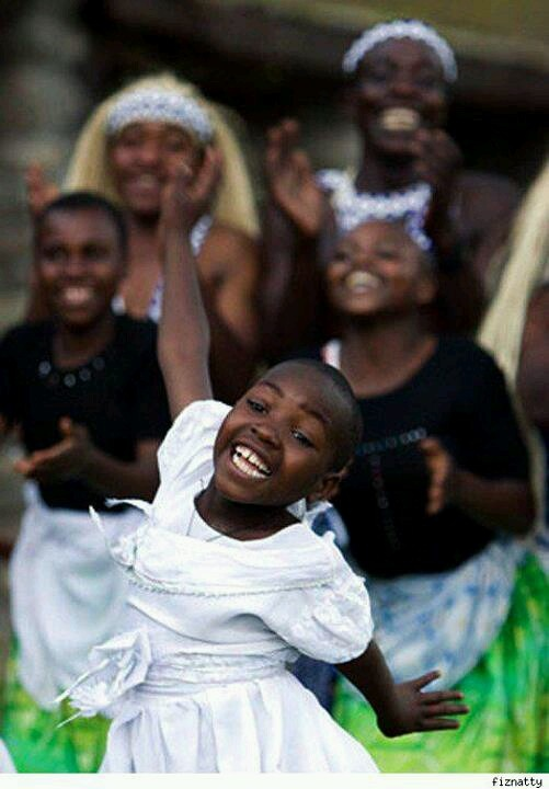 Rwanda, Africa. For many many reasons my heart cries with sadness and joy for you.