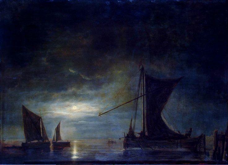17 Best Images About Art Dutch Golden Age Painting 1615: 17 Best Images About Painters: Dutch: Van Goyen, Jan