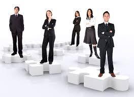 Consulenti-al-servizio-delle-imprese Pianifica strategie per riqualificare e rendere competitiva la tua azienda ! Ogni campo della tua impresa può essere migliorato attraverso la consulenza Gestionale .