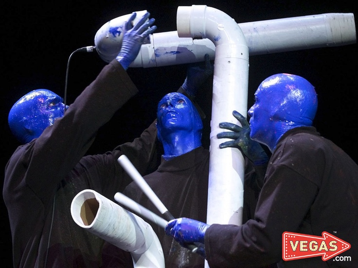 Woman. follow blueman group tour