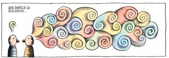 Liniers_-_100730_-_que_empiece_la_discusi_n.jpg (590×204)