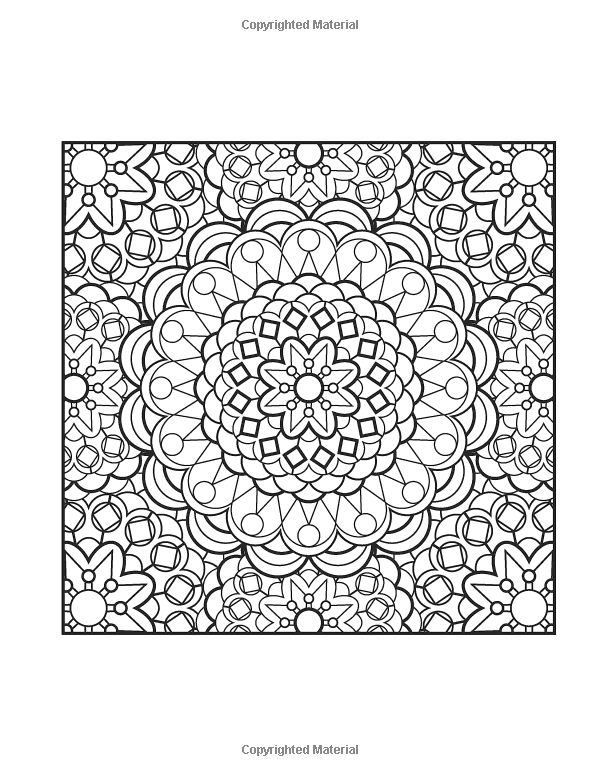 100 Ideas To Try About Coloring Pages