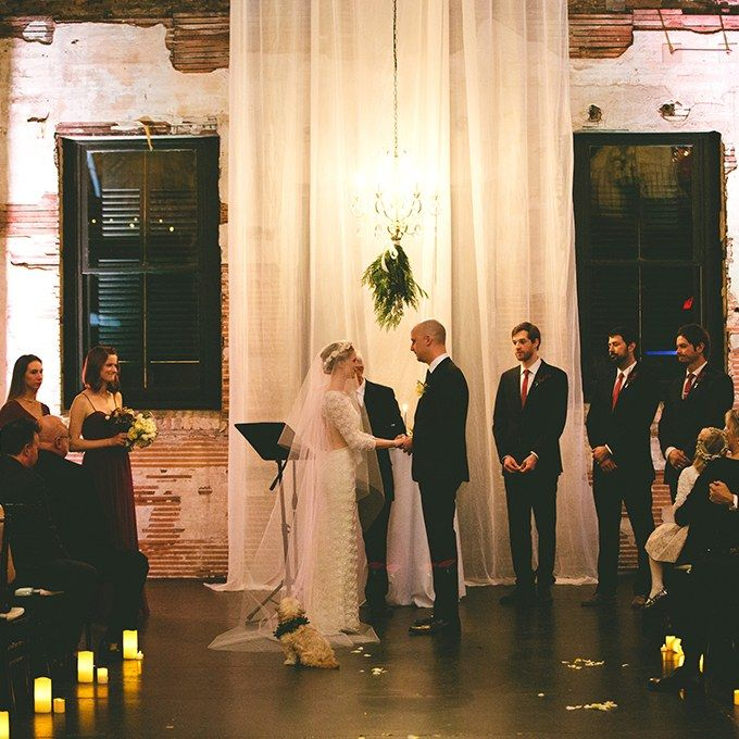 Groom Processional Songs: 17 Best Ideas About Wedding Processional Order On
