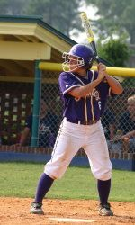 Softball Completes Series Sweep of Southern Miss with Another Walk-off Win