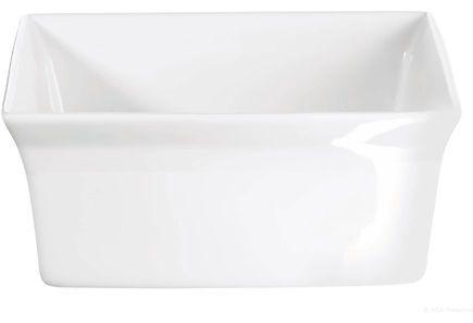 ASA Selection 250 plus -uunivuoka 18 x18 x 8 cm, Sokoksella 26,5 €
