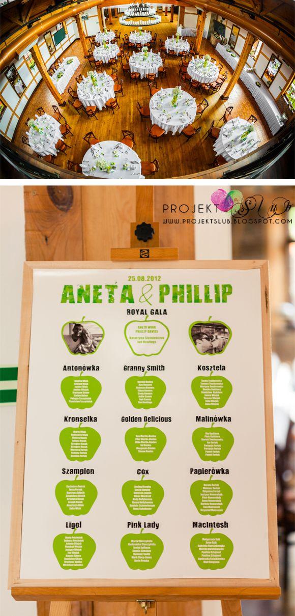 best 25 green apple wedding ideas on pinterest apple DIY Fall Centerpieces DIY Wedding Centerpieces