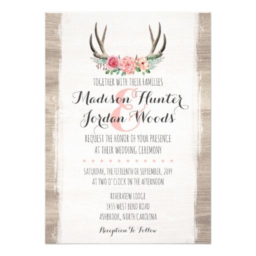 Best Formal Invitations Ideas On   Formal Invitation