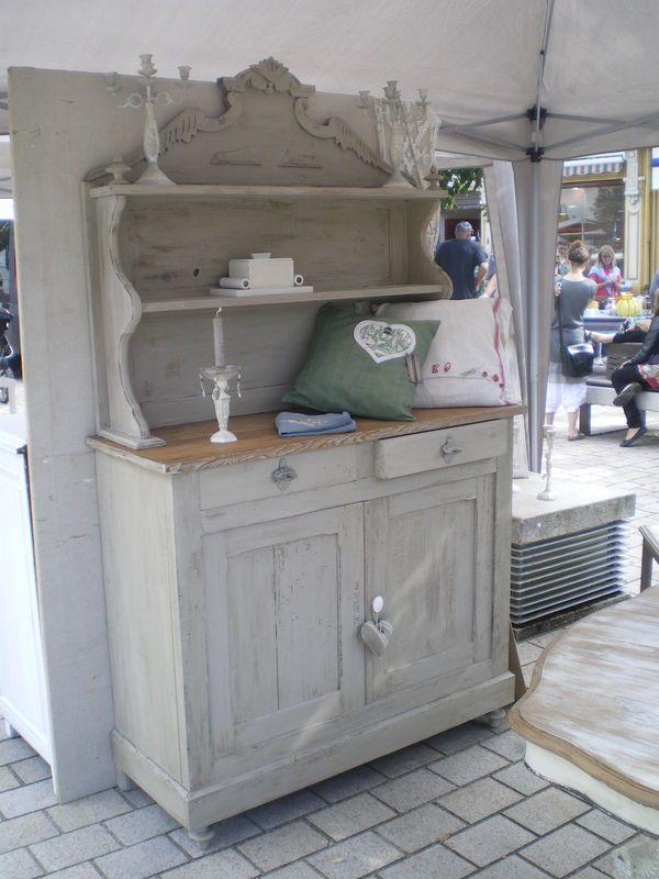 relooker ses meubles de cuisine